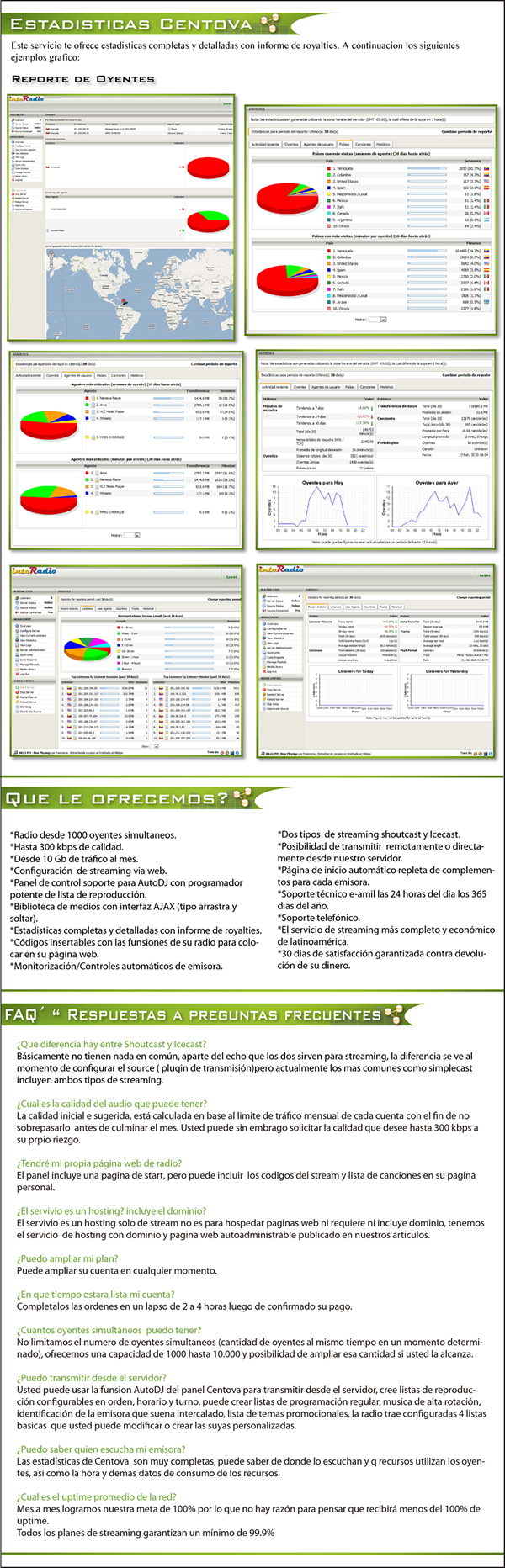 http://intervenhosting.net/mercadolibre/centova2-600.png