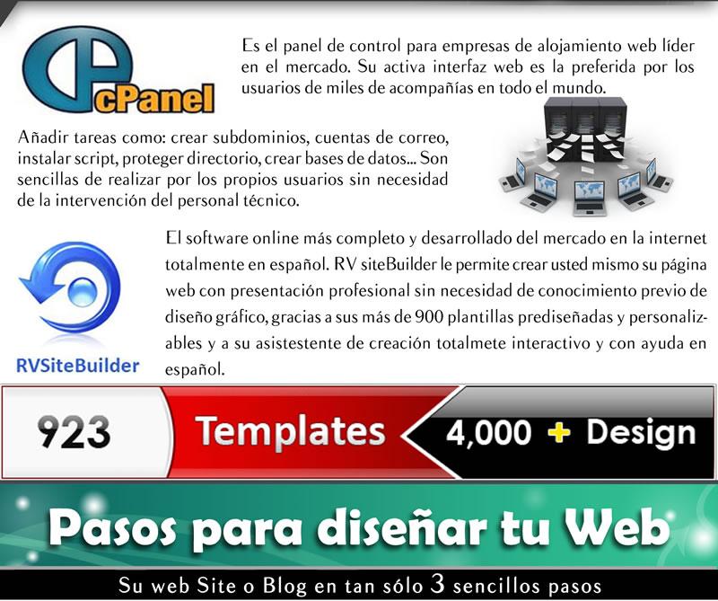 http://intervenhosting.net/mercadolibre/hostingml2.jpg