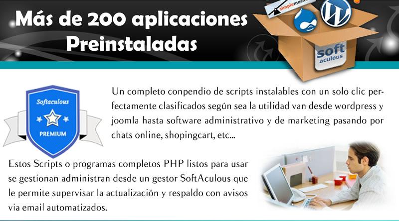 http://intervenhosting.net/mercadolibre/hostingml4.jpg