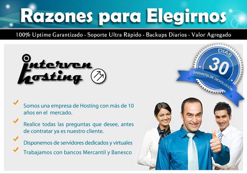 http://intervenhosting.net/mercadolibre/hostingml5.jpg